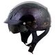 Scorpion Women's EXO-C110 Azalea Helmet