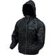 Frogg Toggs Women's Sweet T Rain Jacket