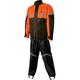 Nelson Rigg Stormrider 2-Piece Rainsuit
