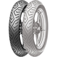 Pirelli MT75 Front Motorcycle Tire