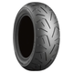 Bridgestone G852 Exedra Cruiser Rear Motorcycle Tire