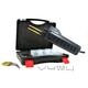 Shark Industries Pro-Tack Mini Plastic Welder
