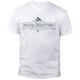 Rocky Mountain ATV/MC The Hiker T-Shirt