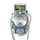 Lectron High Velocity Adjustable Power Jet Carburetor Kit