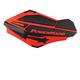 PowerMadd Sentinel Handguards with ATV/MX Mount Kit