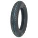 Bridgestone G721 Exedra G-Spec Front Motorcycle Tire