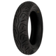 Bridgestone G722 Exedra E-Spec Rear Motorcycle Tire