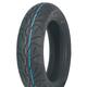 Bridgestone G722 Exedra G-Spec Rear Motorcycle Tire