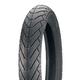 Bridgestone G525 Exedra Front Motorcycle Tire