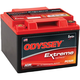 Odyssey Extreme Series Battery and Terminal Kit