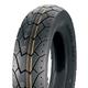 Bridgestone G526 Exedra Rear Motorcycle Tire