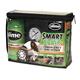 Slime Smart Spair Tire Repair Kit wtih Compressor