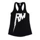 Rocky Mountain ATV/MC Women's Volt Tank Top