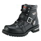 MMCC Road Captain Motorcycle Boots