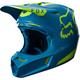 Fox Racing V3 Moth LE MIPS Helmet