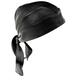 Heavy Duty Leather Head Wrap