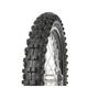 GoldenTyre GT216AA Enduro Tire