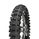 GoldenTyre GT232N Soft/Intermediate Terrain Tire