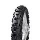 GoldenTyre GT216X Extreme Enduro Tire
