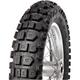 GoldenTyre GT723 Rally/Adventure Rear Tire