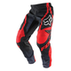 Fox Racing 180 Race Youth Pants 2013