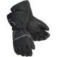 Tourmaster Polar-Tex 3.0 Gloves