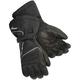 Tourmaster Women's Polar-Tex 3.0 Gloves