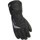 Tourmaster Women's Cold-Tex 3.0 Gloves