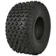 Kenda Scorpion Tire