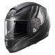 LS2 Citation Razor Helmet