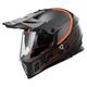 LS2 Pioneer Element Helmet
