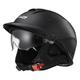 LS2 Rebellion Helmet