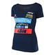 Troy Lee Women's KTM Team T-Shirt 2017