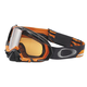 KTM Oakley Mayhem Iridium Goggle