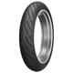 Dunlop Sportmax Roadsmart III Front Motorcycle Tire
