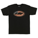 FMF America The Great T-Shirt