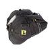 Wolfman E-12 Saddle Bags V1.7