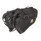 Wolfman Enduro Dry Saddle Bags V1.7