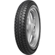 Continental Twins-Classic K112 Rear Motorcycle Tire
