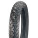 Bridgestone L309 Exedra Front Motorcycle Tire