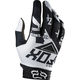 Fox Racing 360 Intake Gloves 2014