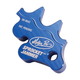 Motion Pro Sprocket Jammer™