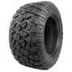 Braven Ironside Radial Tire