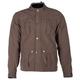 Klim 626 Revener Jacket