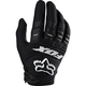 Fox Racing Dirtpaw Race Gloves 2014