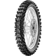 Pirelli Scorpion MX 32 MUD Version Soft To Mid Terrain