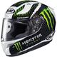 HJC RPHA-11 Pro Monster Military Helmet