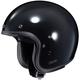 HJC IS-5 Helmet