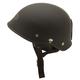 Bell Drifter DLX Motorcycle Helmet