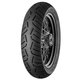 Continental ContiRoad Attack 3 Rear Motorcycle Tire